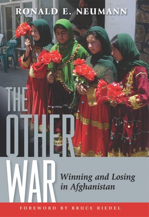 The Other War