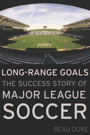 Long-Range Goals