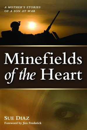 Minefields of the Heart