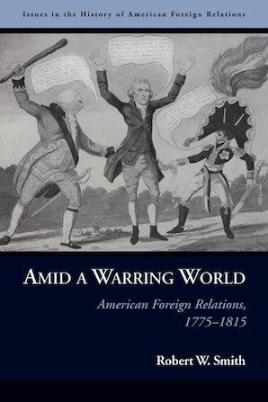 Amid a Warring World