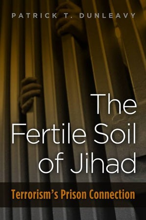The Fertile Soil of Jihad