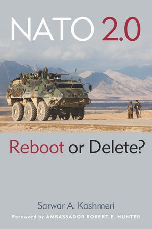 NATO 2.0