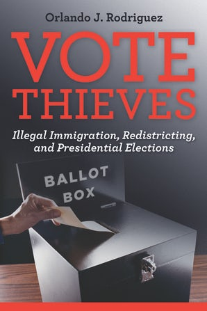 Vote Thieves