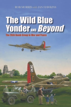 The Wild Blue Yonder and Beyond