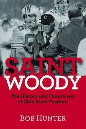 Saint Woody