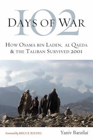 102 Days of War