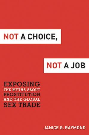 Not a Choice, Not a Job