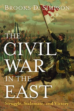 The Civil War in the East