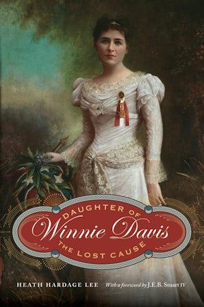Winnie Davis
