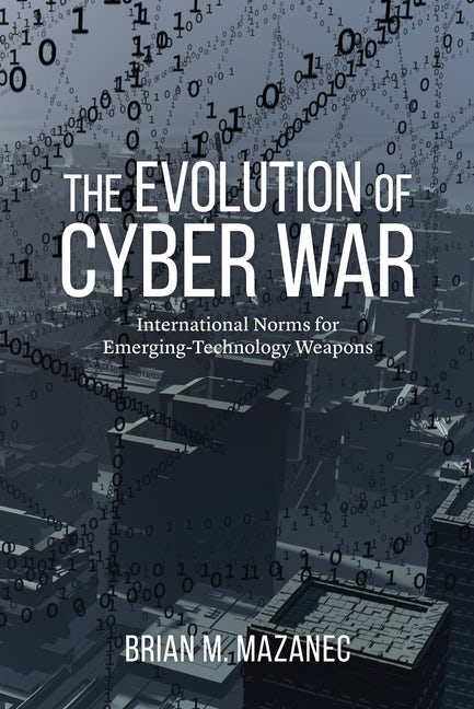 Cyber Insecurity is Harming Emerging Markets   Global Security Review
