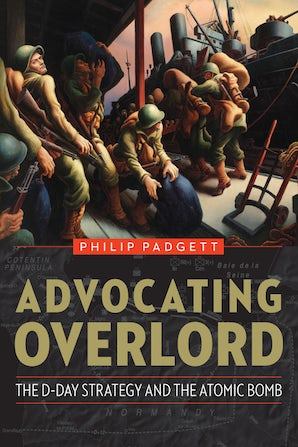 Advocating Overlord