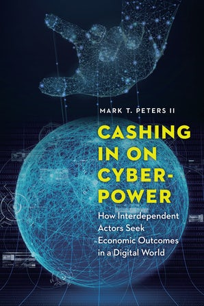 Cashing In on Cyberpower