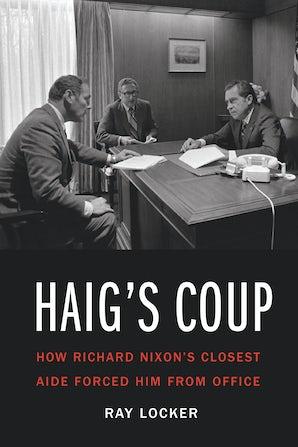 Haig's Coup
