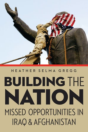 Building the Nation