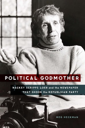 Political Godmother