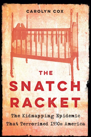 The Snatch Racket