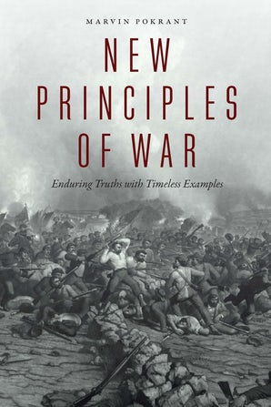 New Principles of War