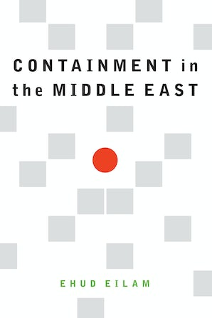 Containment in the Middle East