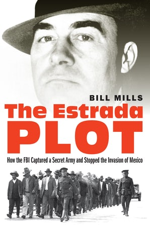 The Estrada Plot