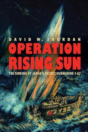 Operation Rising Sun