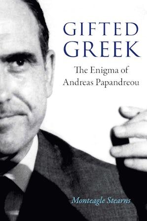 Gifted Greek
