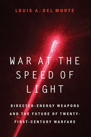 War at the Speed of Light
