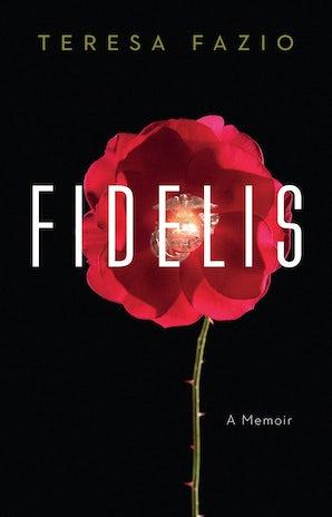 Fidelis