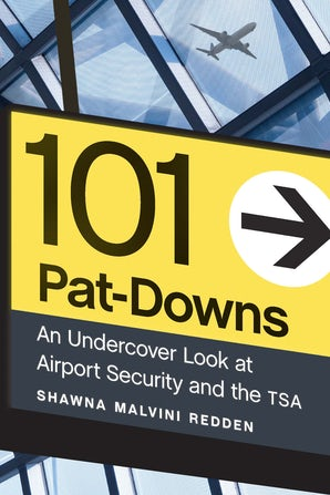 101 Pat-Downs