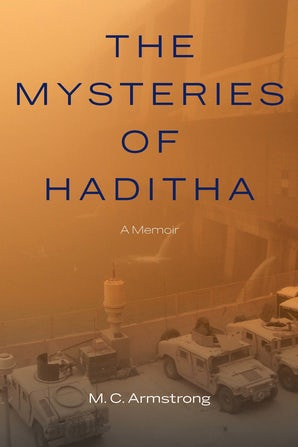 The Mysteries of Haditha