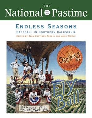 The National Pastime, Endless Seasons, 2011