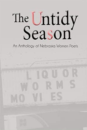 The  Untidy Season