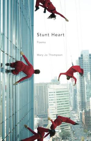 Stunt Heart